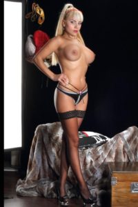 vip escort girl in Larnaca