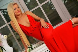 outcalls in limassol